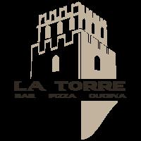 La Torre Pizzeria – Ristorante – Bar